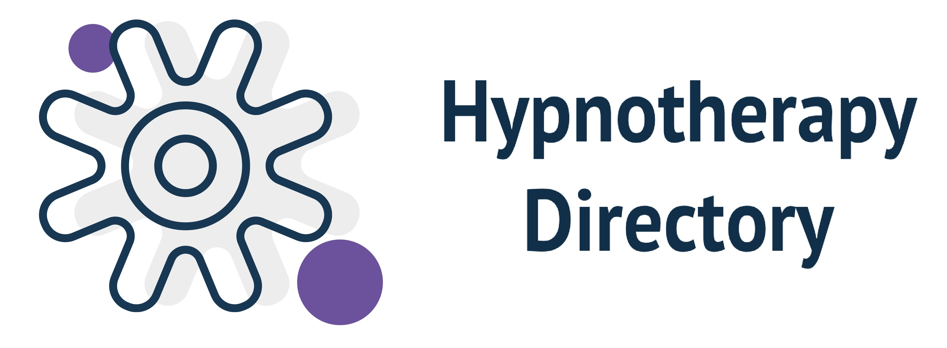 Hypnotherapy Directory