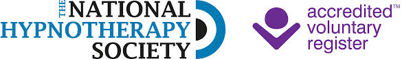 National Hypnotherapy Society